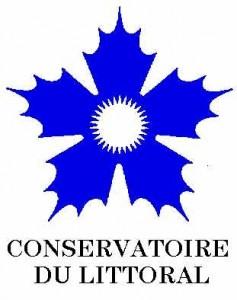 conservatoiredulittoral