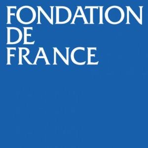 fondation-de-france[1]