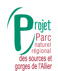 PNR Sources et Gorges de l'Allier